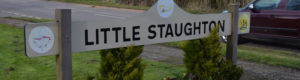 Little stukely sign